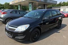 Opel Astra 16V Edition Wagon 1,6