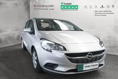 Opel Corsa 16V Enjoy aut. 1,4
