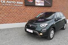 Fiat 500X FireFly 150 City Cross FE DCT 1,3