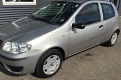 Fiat Punto 8V Ciao 1,2