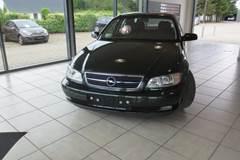 Opel Omega V6 Executive 3,0