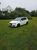 VW Golf 1,4 1,4 TSI