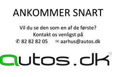 Volvo XC60 D4 190 Momentum aut. AWD 2,4