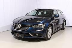 Renault Talisman dCi 130 Zen ST EDC 1,6