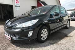 Peugeot 308 VTi Premium 1,6