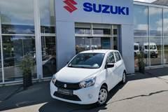 Suzuki Celerio Comfort 1,0
