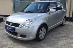 Suzuki Swift GLS 1,3