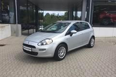 Fiat Punto Active Start & Stop  5d 1,2