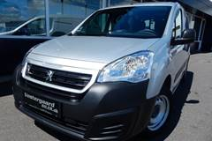 Peugeot Partner BlueHDi 100 L1 Flex Van 1,6