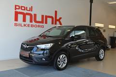 Opel Crossland X Enjoy 1,2