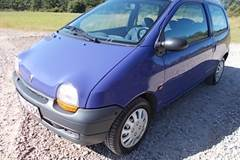 Renault Twingo Pack 1,2