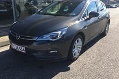 Opel Astra CDTi 136 Enjoy 1,6