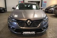 Renault Talisman dCi 130 Zen ST 1,6