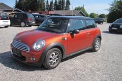 Mini One 98 1,6