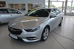 Opel Insignia T 165 Dynamic ST 1,5