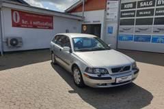 Volvo V40 Jubilæum 1,8