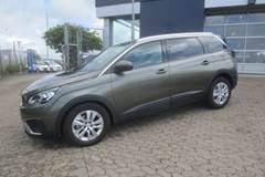 Peugeot 5008 BlueHDi 130 Active 1,5