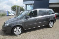 Opel Zafira CDTi 125 Enjoy eco 7prs 1,7