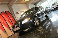Volvo V70 T4 180 Kinetic aut. 1,6
