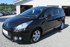 Peugeot 5008 HDi 112 Active 1,6
