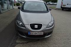 Seat Altea Reference 1,6