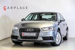 Audi A3 TFSi 150 Ambiente S-tr. 1,4
