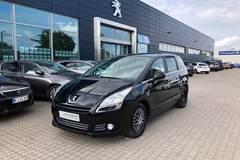 Peugeot 5008 VTi Premium 1,6