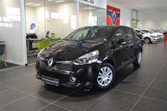Renault Clio TCE Expression Energy  5d 0,9