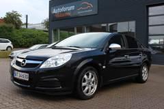 Opel Vectra CDTi Elegance 1,9