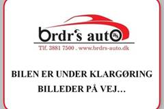 Mercedes E250 CDi Avantgarde aut. BE 2,2