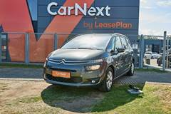 Citroën Grand C4 Picasso BlueHDi 120 Intensive 1,6