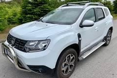 Dacia Duster dCi 115 Prestige 1,5