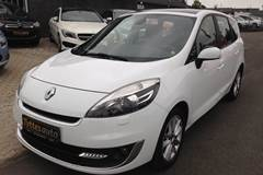 Renault Grand Scenic III dCi 130 Dynamique 7prs 1,6