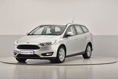 Ford Focus SCTi 100 Trend stc. 1,0