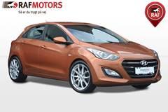 Hyundai i30 Life 1,4