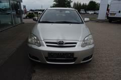 Toyota Corolla Luna 1,6