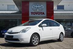 Toyota Prius B/EL  5d Aut. 1,5