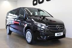 Mercedes Vito 116 CDi Tourer PRO aut. L 2,0