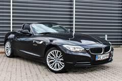 BMW Z4 sDrive23i Roadster 2,5
