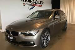 BMW 318i Touring 1,5