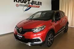Renault Captur TCe 120 Intens EDC 1,2