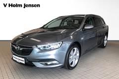 Opel Insignia T 200 Dynamic ST 1,6