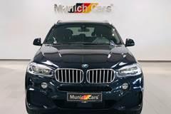 BMW X5 xDrive40d aut. Van 3,0