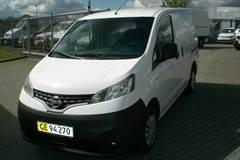 Nissan NV200 dCi 110 Comfort+ Van 1,5