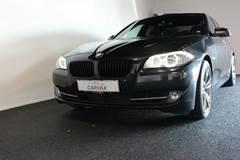 BMW 535i 3,0