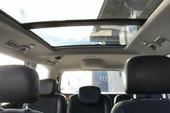 VW Sharan TDi 177 Highline DSG BMT 2,0
