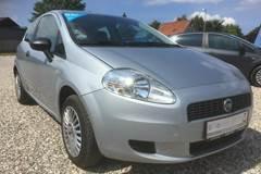 Fiat Grande Punto Dynamic 1,2