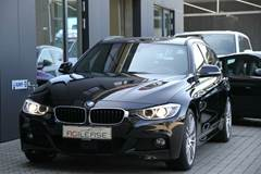 BMW 330d Touring xDrive aut. 3,0