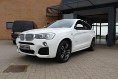 BMW X4 xDrive28i aut. 2,0