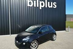Opel Adam 100 Slam 1,4